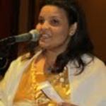 Gladys L.