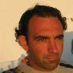 Raul Reyero