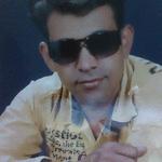 Rajendra R.