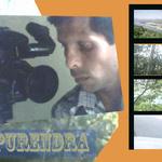 Purendra R.