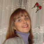 Yulia F.