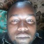 Antony O.'s avatar