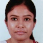 Nilima Ghosh