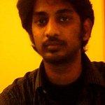 Manoj Kumar Sridharan
