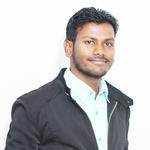 Robind Kumar