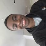Adeola A.'s avatar