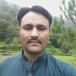 Athar H.