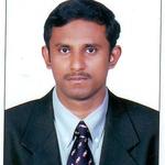 Jaafar K.