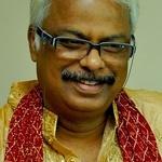 Suresh G.