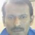 Vasanth D. K.