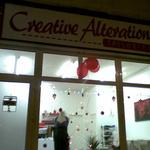Creative A.