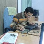 Sharad Kumar R.