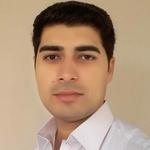 Muhammad Amjad Qureshi