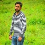 Aadil Kumar