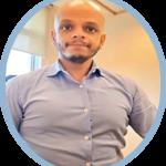 M.Hisyam A.'s avatar