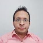 Khaled Elshater