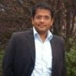 Bhabani Sankar P.