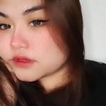 Reyshelyn's avatar