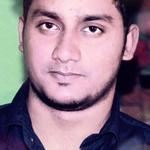 Abu shaem mohammad S.