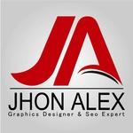 Jhon A.