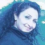 Nasrin Kh