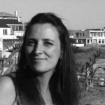 Barbara Romina