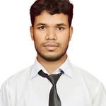 Mahfujur R.'s avatar