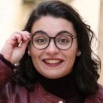 Audrey Rose Mizzi
