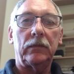 Gerald A.'s avatar