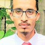Paramjeet S.'s avatar