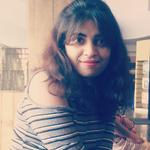 Vinila's avatar