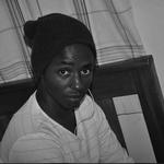 Caleb Mbugua