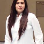 Noor-ul-Ain Hira