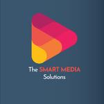 The Smart Media S.