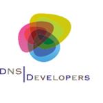 DNS D.