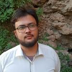 Musadiq M.
