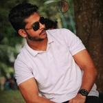 Shafeeque Ali Malik