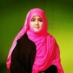Khadijah A.