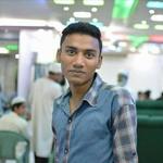 Rashadul Islam