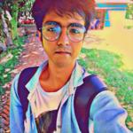Syed Anisur's avatar