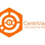 CentriVault Ltd