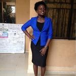 Oluwafisayomi P.