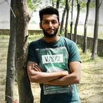 Bigun Kumar