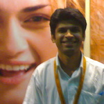 Anand N.