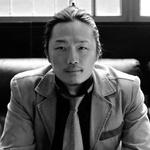 Yu chieh C.