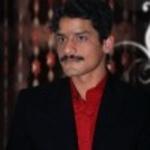 Rana Jabir Abbas