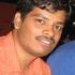 Avinash Y.