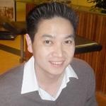 Chun Fai T.