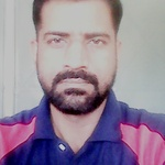 Muhammad Sattar A.'s avatar