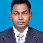 Nishan S.